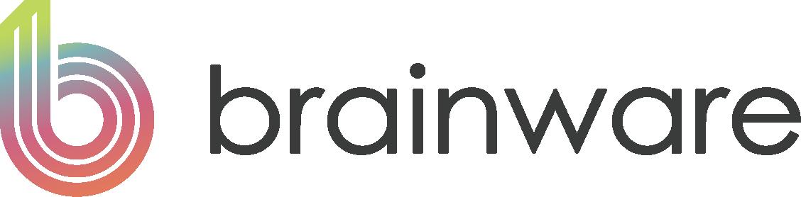 brainware-logo-5